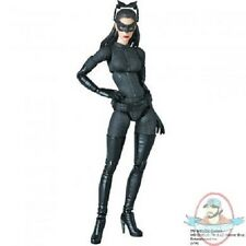 Miracle Action Figure EX Batman Catwoman Selina Kyle by Medicom