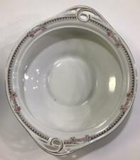 Johnson's Brothers serving dish