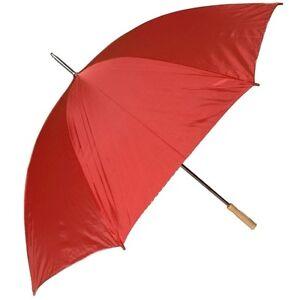 "60"" B. Outdoors® Golf Umbrella, Storm Spring, Puncture Resistant, Colors"