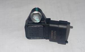 Genuine HYUNDAI KIA Manifold Pressure Sensor MAP Sensor 39300-2B100 OEM NEW