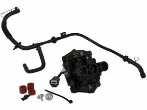 Motorcraft Vacuum Pump fits Ford F150 2011-2012 3.5L V6 15ZBBZ