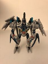 Transformers ROTF Soundwave Deluxe Class *COMPLETE*