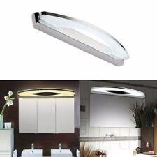8W - 15W Lampada da specchio luce a LED Faretto Lampade da parete Bagno Arredo