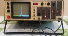 analyseur de spectre RACAL 9702 100KHz - 1GHz