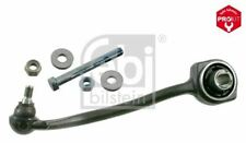 FEBI 33208 TRACK CONTROL ARM Front LH,Lower,Rear