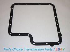 Duraprene/Farpak**NEOPRENE**Coated Fiber Pan Gasket--Fits Ford C-6 Transmissions