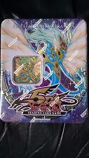 Yu-Gi-Oh! Ancient Fairy Dragon Tin - 2009 - Brand New - Ultra Rare
