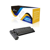 ABvolts 1PK Compatible 106R01306 Black Toner Cartridge for Xerox 5222 5525 5230