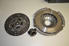 JEEP Wrangler YJ TJ Cherokee XJ Grand Cherokee ZJ 4.0l Set Frizione LUK Nuova!!!