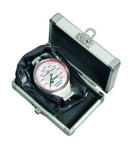 Longacre Durometer, Gummi Härteprüfer, Shore prüfer, raceparts cc
