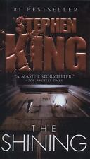The Shining by Stephen King (2012, Hardcover, Prebound)