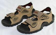 Reebok Leather Sandals \u0026 Flip Flops for