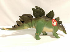 Jurassic Park The Lost World JP24 Stegosaurus Dino Strike A6