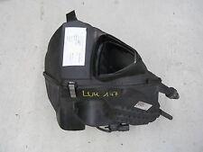 Luftfilterkasten Audi A6 4F 2006 059133835E
