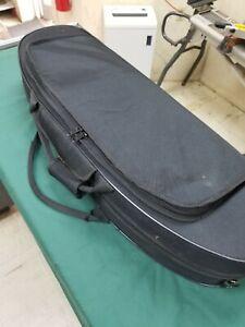 Gewa Ideale 4/4 Violin with Hard Shell Case