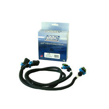 BBK Performance O2 Sensor Wire Extension Kit Pr 36in GM Cam/Corv 1116