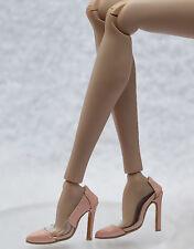"Fashion  Shoes/Sandals for 16""  Jason Wu Poppy FR16  AVANTGUARDS  Doll (5-AGS-5"