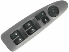 For 2006-2008 Kia Optima Window Switch Front Left SMP 56799TG 2007