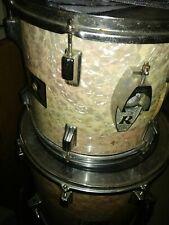 Rogers big R drums