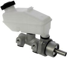 Brake Master Cylinder for Chevrolet Aveo 2004-2006