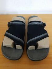 Merrell District Muri Wrap Black-Charcoal Women's Sandal - NEW - Choose Size