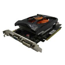Palit GeForce GTS450 1GB sDDR3 NEAS4500HD01-1162F PCI-E Graphics Card