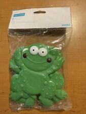 Bath Tub Treads Frogs Set Of 6