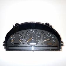 Instrument Cluster Clocks A1635407711 (Ref.798) 04 Mercedes ML270 Cdi Manual