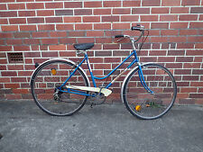 Vintage Malvern Star Bicycles
