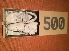 Adidas YEEZY 500 BLUSH 46 UK 11 US 11.5