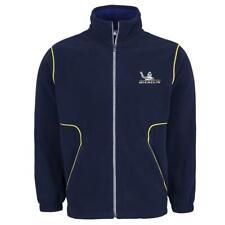 Michelin Jacke fleece reflect