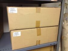 Genuine Konica 4025076401 65FE4250 LED Unit