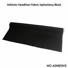 Headliner Fabric 36