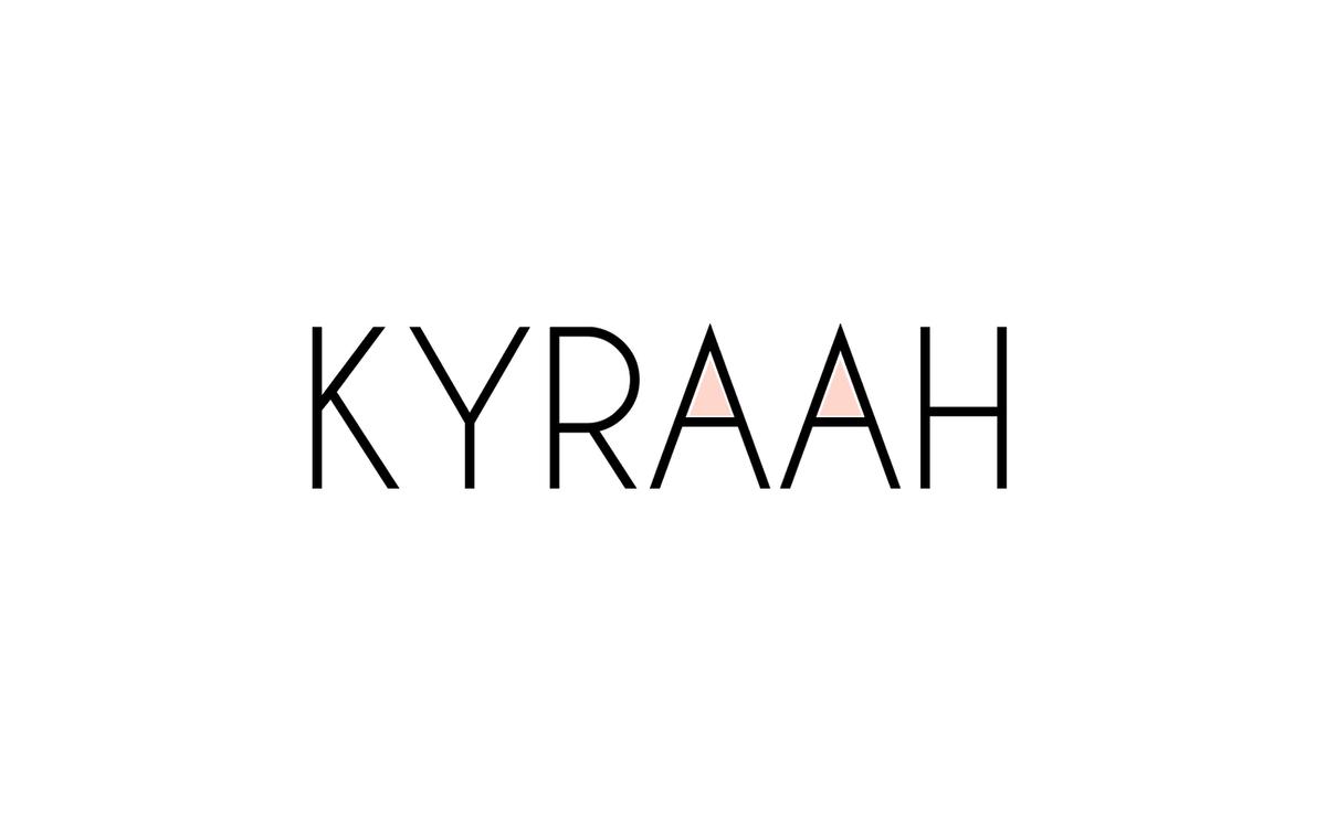 Kyraah Boutique