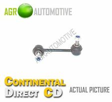 CONTINENTAL DIRECT FRONT DROP LINK ANTI ROLL BAR OE QUALITY - CLS1625S