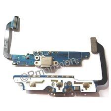 USB Charger Dock Charge Port Flex Cable for AT&T Samsung Galaxy S6 Active G890A