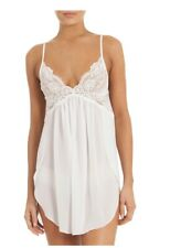 In Bloom by Jonquil Chemise Size XS