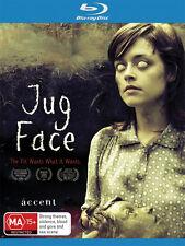 Jug Face (Blu-ray) - ACC0322