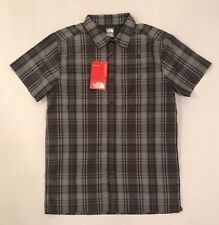 f62c3ed0f The North Face Polyester Casual Shirts for Men for sale   eBay
