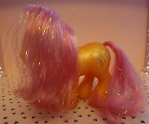 G3 Sparkleworks My Little Pony (1).