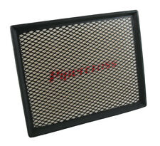 Pipercross Performance Panel Filter for Audi A4 B7 2.0TFSi