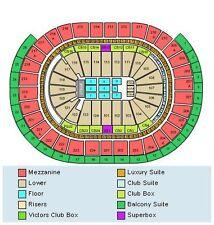 Roger Waters Tickets 08/09/17 (Philadelphia)