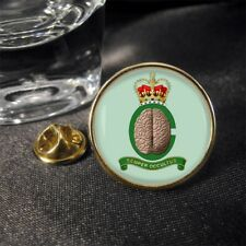 MI6 Secret Intelligence Service SIS Lapel Pin Badge