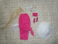 TONNER DOLL CLOTHING ...LOT 4