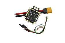 Holybro Kakute AIO Quadcopter Flight Controller W/ Intergrated OSD & PDB