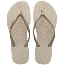 37 Sandalo e scarpe sintetico slim in sintetico scarpe per il mare da donna   Regali   c32912