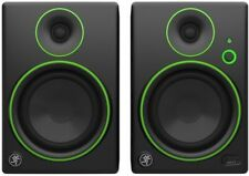 Mackie CR5BT Creative Reference Multimedia Monitors w/ Bluetooth - Pair