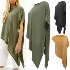 Unbranded Machine Washable Dresses for Women with Slit