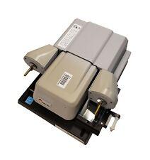 e-ImageData ScanPro 2000 MicroFilm MicroFiche Scanner Mspgdx-Sp7