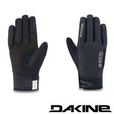 Dakine Men's Blockade GORETEX Gloves